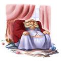 Books chapterart hbp 04