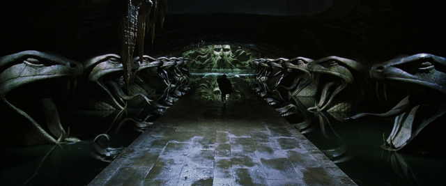 File:Chamber.png