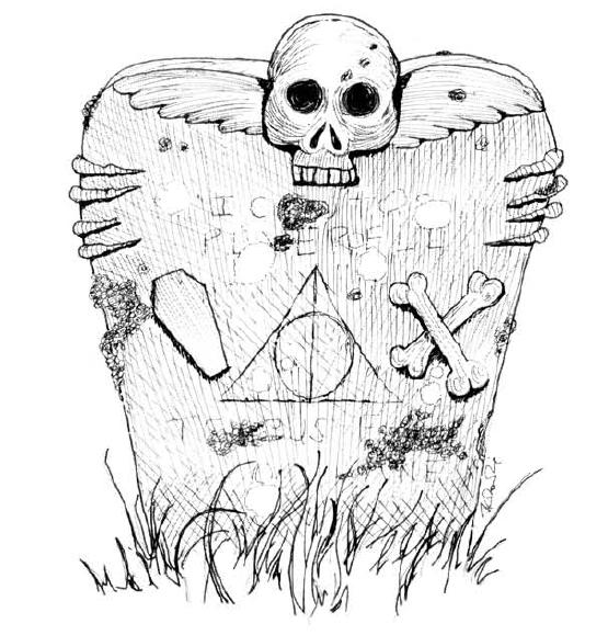 Image Deathly Hallows Symbolsg Harry Potter Wiki Fandom
