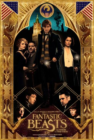 File:Fantastic Beasts - IMAX special event poster.jpg