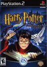 Harry-Potter-and-the-Sorcerer-039-s-Stone-Philosopher-039-s-Stone-Unlockables-and-Secrets-PS2-2