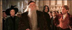 Harry-potter2-professors
