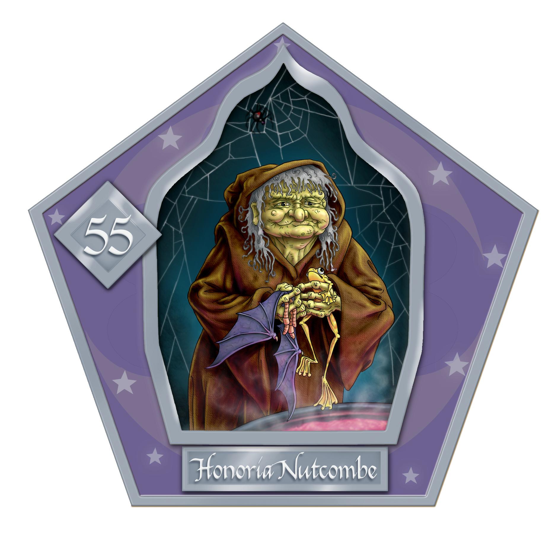 File:Honoria Nutcombe-55-chocFrogCard.png