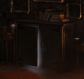 PottermorePensieve.png