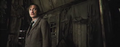 Remus-lupin.png