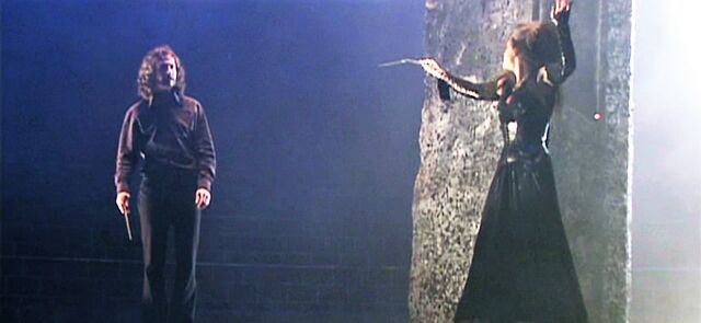 File:Sirius Black and Bellatrix Lestrange duel 01.jpg