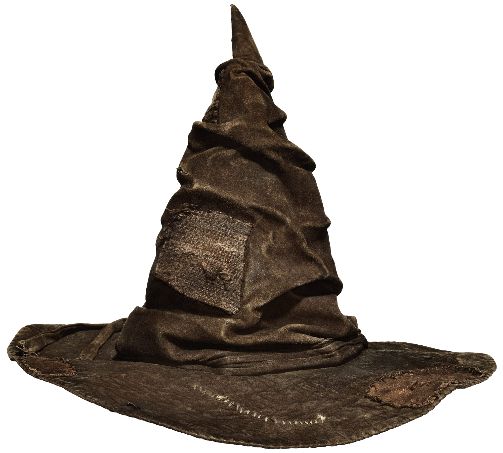 13eba9d6d5a1e6 Sorting Hat | Harry Potter Wiki | FANDOM powered by Wikia