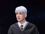 Escórpio Malfoy