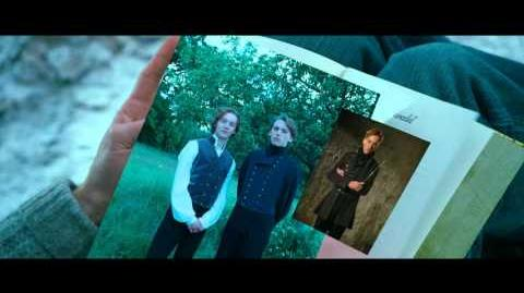 'Harry Potter' visual effects team reveals amazing work behind 'Deathly Hallows' - 1 2