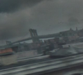 Brooklyn Bridge.png