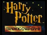 Harry Potter Trading Card Game Chamber of Secrets Expansion