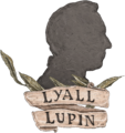LyallLupin.png