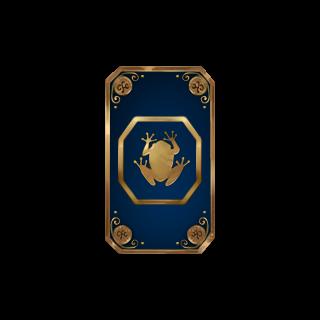 Вид карточки на <a href=