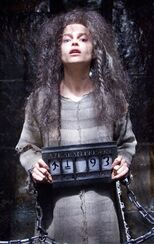 Bellatrix-OOTP-bellatrix-lestrange-8901478-1400-2100