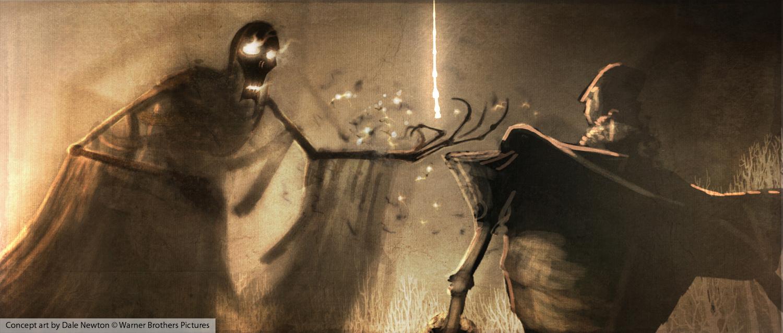 Most Inspiring Wallpaper Harry Potter Concept Art - latest?cb\u003d20110118045426  Picture_996288.jpg/revision/latest?cb\u003d20110118045426