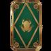 Dunbar-oglethorpe-card-lrg