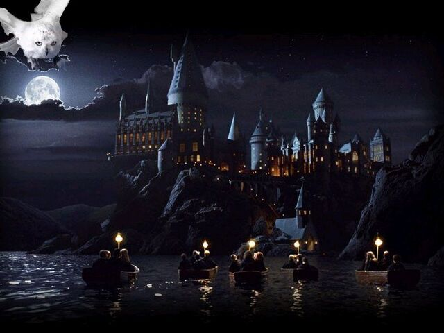 File:Hogwarts 1.jpg