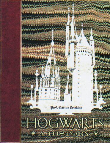 File:Hogwarts a History.jpg