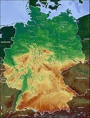 Niemcy2