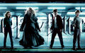 Half-Blood Prince Goodside 1920x1200.jpg