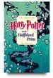 Harry Potter en de Halfbloed Prins(Uitgeverij De Harmonie) Нидерланды