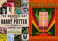 House of MinaLima Exhibition flyer.jpg