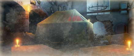 File:Percival Shacklehorn's tent exterior.png
