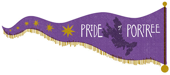 File:Pride of Portree.png