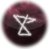 Tortura Transmutancji - ruch