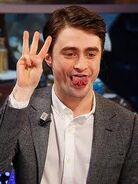 Daniel Radcliffe8