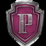 Prefect-badge-lrg