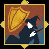 ProtectionCharmWU