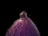Абиссинская смоковница