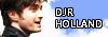 Berkas:DJR 17.png