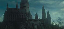 HogwartsYear5