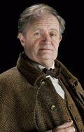 Horace Slughorn2