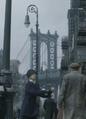 Manhattan Bridge.png