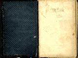 汤姆·里德尔的日记