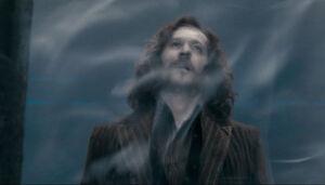 SiriusHolvikaari