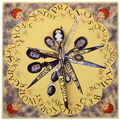 Weasley's Clock (WBshop).jpg