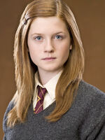 GinnyWeasly