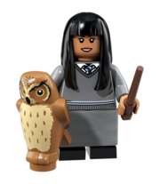 LegoCho