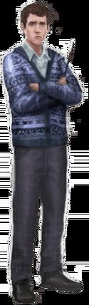 NevilleWU
