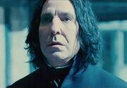 Severus-Piton