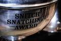 SnitchSnatchingAward.jpg