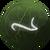 Wingardium Leviosa - ruch