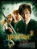 Affichefilm HP2