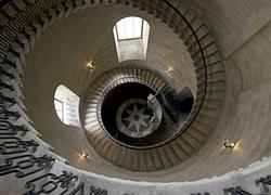Clairvoyanse trapp