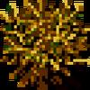 GBA HP1 - Buisson d'épines