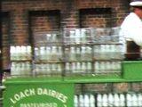 Loach Dairies